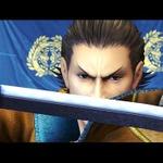 『戦国BASARA3』片倉小十郎・猿飛佐助のプロフを公開! ~ 「戦国ドラマ絵巻」システムも判明!