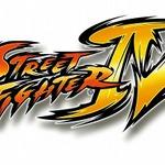 アーケード版『ストリートファイターIV』全国大会決勝4月4日秋葉原で開催、声優トークショウも実施