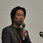 【OGC 2010】既に100万円/日のアプリも続々登場・・・モバゲータウンAPI