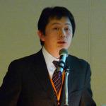 【OGC 2010】注目のソーシャルアプリビジネスの傾向とインフラ条件~ビットアイル
