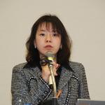 【OGC2010】オープンプラットフォームとは一体何なのか・・・成蹊大学 野島美保氏