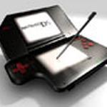 任天堂、振動機能を採用した携帯ゲーム機の特許を取得