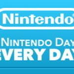 Nintendo Media Summitの様子はTwitterでチェック!