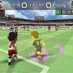 『サカつくDS ワールドチャレンジ2010』5月27日キックオフ!