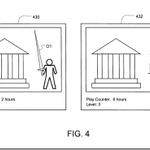 武器が弱くなる、速度が落ちる-ソニー「だんだん消えていくデモ」の特許を取得
