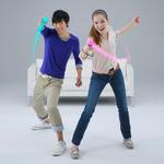 PlayStation Moveモーションコントローラが北米と中南米で100万台以上を出荷