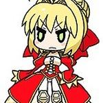 『Fate/EXTRA』眼鏡っ子と謎のモリー企画を語る水谷CPのコラムが公開!