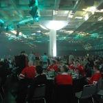 【GDC2010】ゲーム開発者が選ぶ「Game Developer's Choice Awards」授賞式が開催~日本勢は2年連続で受賞ナシ