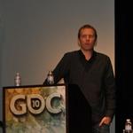【GDC2010】データで見る「新規IPと既存IP」そして「アチーブメント」の有用性・・・EEDARアナリスト