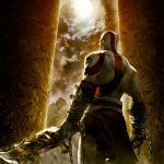 ソニーのE3カンファレンスで『God of War』の新作が発表?