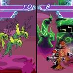 懐かしいターン制SLG『Mecho Wars』-iPhoneからWiiウェアへ