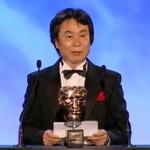 宮本茂氏「最高傑作はこれから!」 ― 『マリオ』の父が今後に意欲