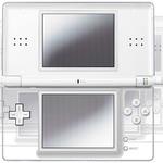【3DS発表】ディスプレイのコストは20~30ドル程度に?