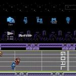 『ロックマン10 宇宙からの脅威!!』ロックマンたちが走り回るダイナミックカスタムテーマを配信