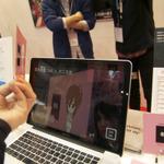 3DとARが目立った東京国際アニメフェア2010