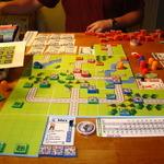 『ファミコンウォーズ』をファンがボードゲーム化、無償配布