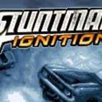 新感覚カースタントアクションゲーム『スタントマン イグニッション』EZwebに登場
