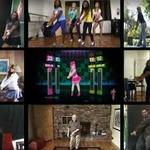 Wiiのダンスゲーム『Just Dance』もうじき300万本!英国でも好調な売れ行き