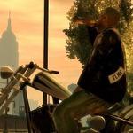 『GTA:エピソード・フロム・リバティーシティ』6月10日発売日決定