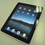 KONAMI、iPadアプリ『jubeat plus』先行体験会を秋葉原で開催
