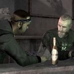 『GTA:エピソード・フロム・リバティーシティ』「TLAD」の序盤ストーリーが明らかに