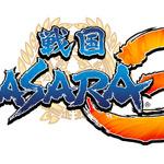 『スーパーマリオギャラクシー2』『戦国BASARA3』など大作の発売日が遂に決定!・・・今週の新規・変更タイトル(4/11)
