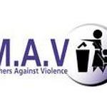 「悪いのは暴力ゲームより両親の方」・・・暴力に反対する母親の会、両親に厳しい指摘