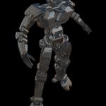 【めざせクリエイター! Shadeで始める3DCG】第3回 3Dモデリングを教わってみた:Shade11実践編