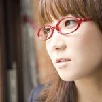 「テイルズ オブ フェスティバル 2010」追加出演にシンガーの奥華子さんが決定
