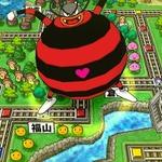 「みんなのおすすめセレクション」に『桃太郎電鉄16 北海道大移動の巻!』が登場、4月22日発売