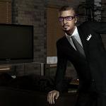『GTA:エピソード・フロム・リバティーシティ』、「BOGT」ゲイ・トニーとはいかなる人物か?徹底紹介