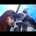 『戦国BASARA3』敵武将「小早川秀秋」「天海」を紹介