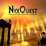 海外でも高い評価を受けた横スクロールアクションゲーム『ニックスクエスト』日本語版が2010年春より配信決定!
