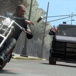 『GTA:エピソード・フロム・リバティーシティ』爆弾やグレネードなど強力な武器が多数新登場