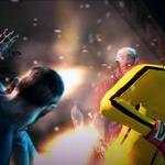 『デッドライジング2』ティザーサイトオープン、衝撃のトレーラーが公開