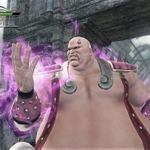 """新たな""""ハート様伝説""""を作れ!『北斗無双』追加DLコンテンツ配信開始"""