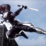 『戦国BASARA3』店頭体験版がいよいよ登場!Wii版、PS3版どちらもプレイ可能