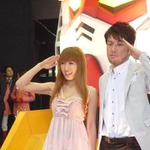ガンダムたちが大乱闘!『SDガンダムカプセルファイター オンライン』、ついに日本上陸