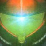 『METROID : Other M』9月2日に発売日決定!ヒストリー映像も公開