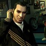 『GTA:エピソード・フロム・リバティーシティ』最新情報、白昼堂々と列車をまるごと奪い取れ!?