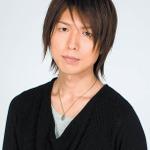 『ラストランカー』神谷浩史氏ら参加の記念披露会を開催
