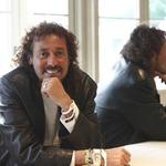 『サカつくDS ワールドチャレンジ2010』ラモスによるインタビューコーナー公開