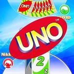定番テーブルゲーム『UNO』がPSPにも登場