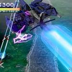 懐かしのシューティングがグラフィックを一新して蘇る!『レイストームHD』PS3とXbox360に登場