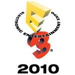 【E3 2010】任天堂、E3プレスカンファレンスを公式サイトで生中継