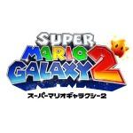 『スーパーマリオギャラクシー2』再び1位に登場・・・週間売上ランキング(6月14日~6月20日)