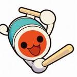 ナムコ、『太鼓の達人』の売上2500万円を義援金として寄付