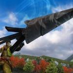 『戦国BASARA3』固有技のレベルアップと超絶技「固有奥義」の詳細が明らかに