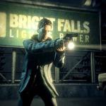 TIMEマガジンが選ぶ『2010年のビデオゲーム』TOP10