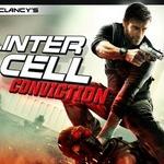 ステルスアクションゲーム『Tom Clancy's Splinter Cell Conviction』がiPhone/iPod Touchで配信開始